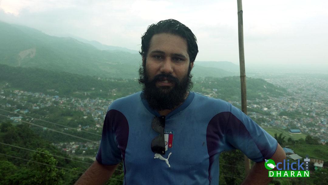 chinde dada-dharan-clickdharan 3