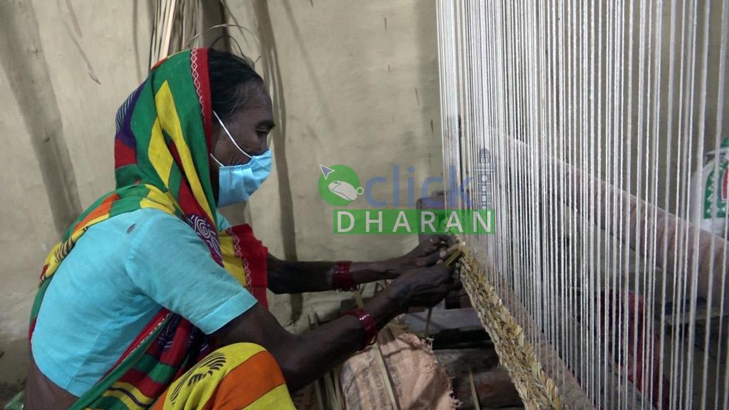 koshi tappu-women story-clickdharan.com